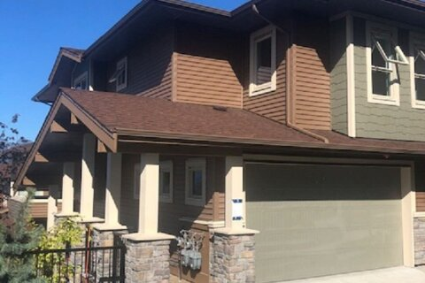 Townhouse for sale at 10480 248 St Unit 55 Maple Ridge British Columbia - MLS: R2504469