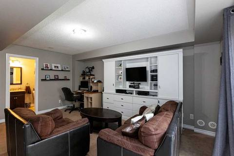 Condo for sale at 15 Bakewell St Brampton Ontario - MLS: W4559830