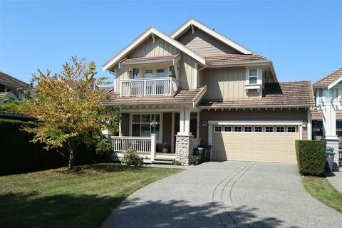 House for sale at 15288 36 Ave Unit 55 Surrey British Columbia - MLS: R2396493
