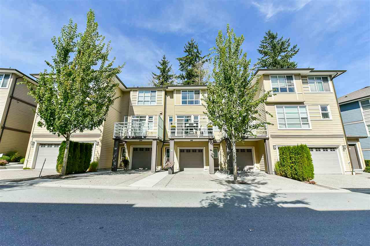 90 surrey bc in vancouver british columbia for sale - Townhouse For Sale At 15405 31 Ave Unit 55 Surrey British Columbia