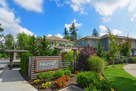 Townhouse for sale at 15405 31 Ave Unit 55 Surrey British Columbia - MLS: R2445720
