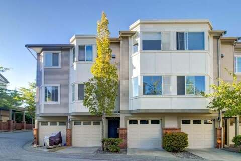 Townhouse for sale at 15450 101a Ave Unit 55 Surrey British Columbia - MLS: R2483481