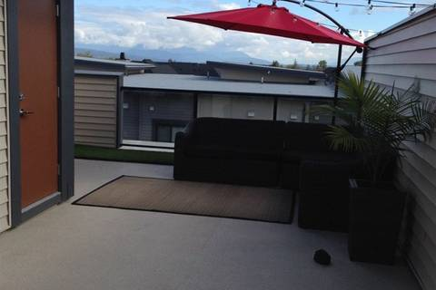 Townhouse for sale at 20849 78b Ave Unit 55 Langley British Columbia - MLS: R2446958