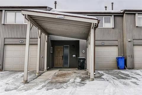 55 - 2225 Oakmoor Drive Southwest, Calgary   Image 2