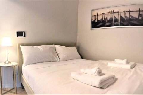 Apartment for rent at 2303 Bremner Blvd Unit 55 Toronto Ontario - MLS: C4960422