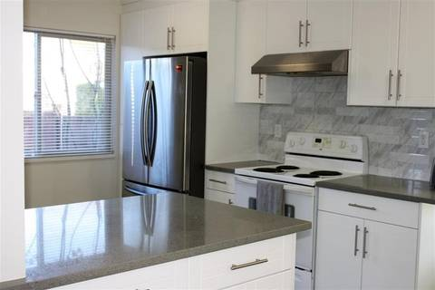 Townhouse for sale at 27456 32 Ave Unit 55 Langley British Columbia - MLS: R2347377