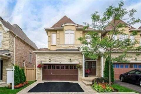 Residential property for sale at 280 Paradelle Dr Unit 55 Richmond Hill Ontario - MLS: N4846492