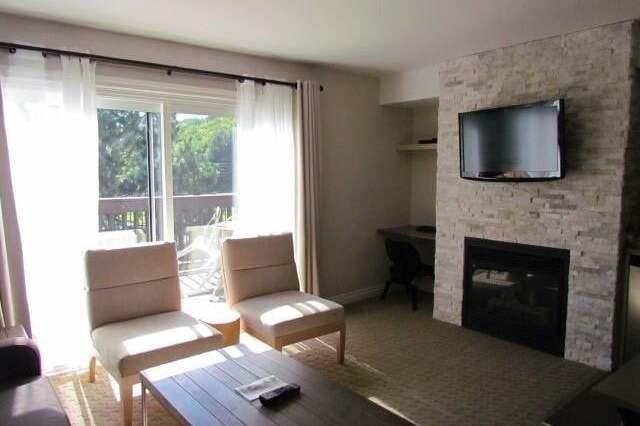 Condo for sale at 303 Deerhurst - Summit Lodge Dr Unit 55 Huntsville Ontario - MLS: 261877