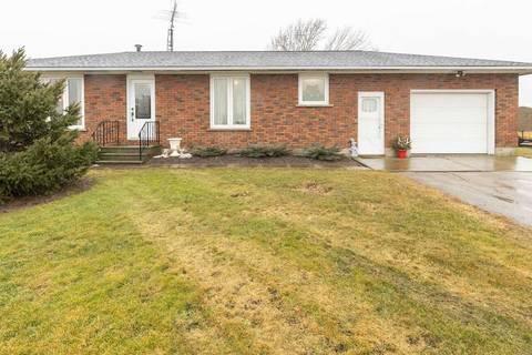 House for sale at 321 #55 Haldimand Rd Haldimand Ontario - MLS: X4717847