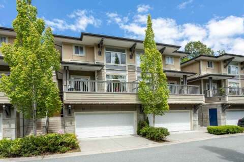 Townhouse for sale at 40632 Government Rd Unit 55 Squamish British Columbia - MLS: R2470831