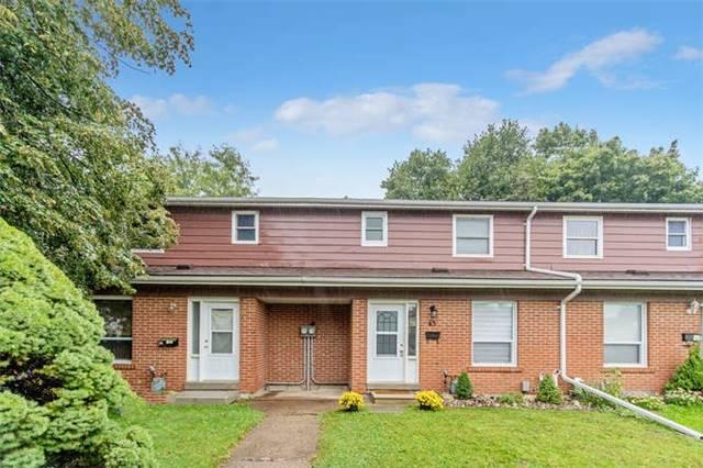 Sold: 43 Kingham Road, Halton Hills, ON
