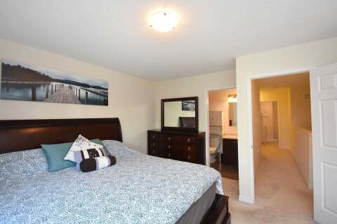 Condo for sale at 4600 Kimbermount Ave Unit 55 Mississauga Ontario - MLS: W4962285