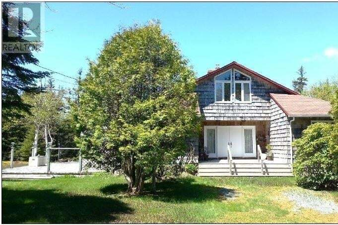 House for sale at 55 Kings Hill Rd Portugal Cove - St. Philips Newfoundland - MLS: 1214147