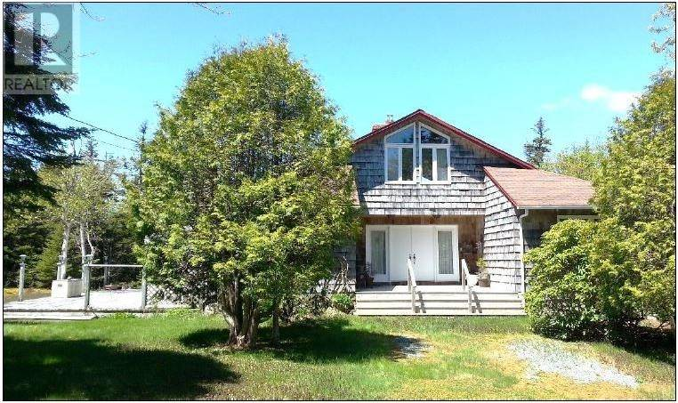 House for sale at 55 Kings Hill Rd Portugal Cove - St. Philips Newfoundland - MLS: 1205002