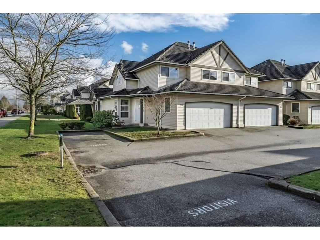 Buliding: 758 Riverside Drive, Port Coquitlam, BC
