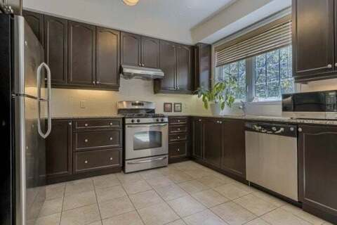 Condo for sale at 8 Brighton Pl Unit 55 Vaughan Ontario - MLS: N4773675