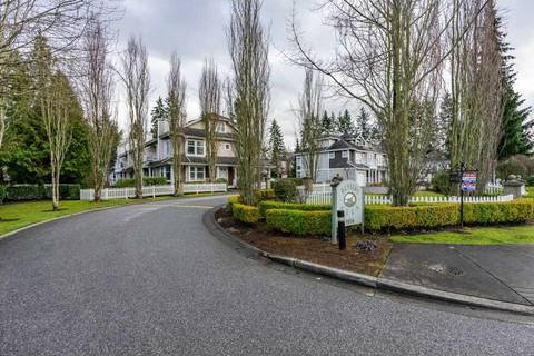 Townhouse for sale at 9036 208 St Unit 55 Langley British Columbia - MLS: R2333602