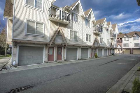 Townhouse for sale at 9405 121 St Unit 55 Surrey British Columbia - MLS: R2443139