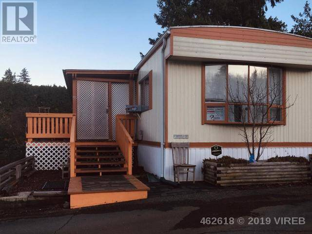 55 - 951 Homewood Road, Campbell River | Image 1