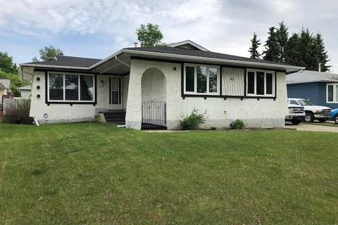 House for sale at 55 Alpine Blvd St. Albert Alberta - MLS: E4160312