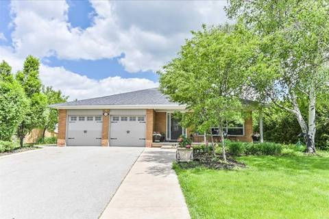 House for sale at 55 Banner Ln King Ontario - MLS: N4483283