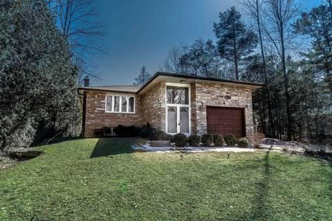 House for sale at 55 Bedford Rd Georgina Ontario - MLS: N4397575