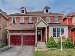 House for sale at 55 Bradbury Cres Ajax Ontario - MLS: E4388146