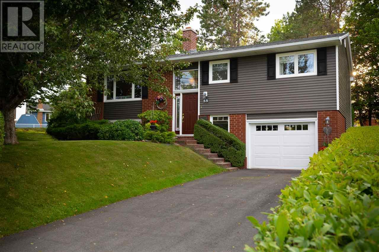 Removed: 55 Briarlynn Crescent, Cole Harbour, NS - Removed on 2020-07-20 23:27:29