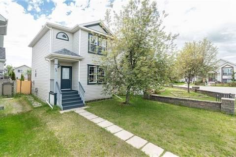 House for sale at 55 Bridleglen Pk Southwest Calgary Alberta - MLS: C4254616