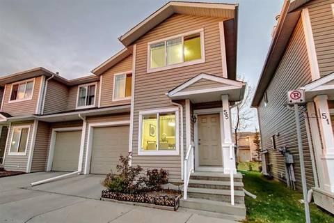 55 Bridleridge Manor Southwest, Calgary | Image 2