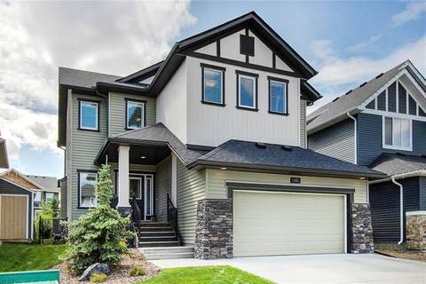 55 Canals Close Southwest, Airdrie | Image 2
