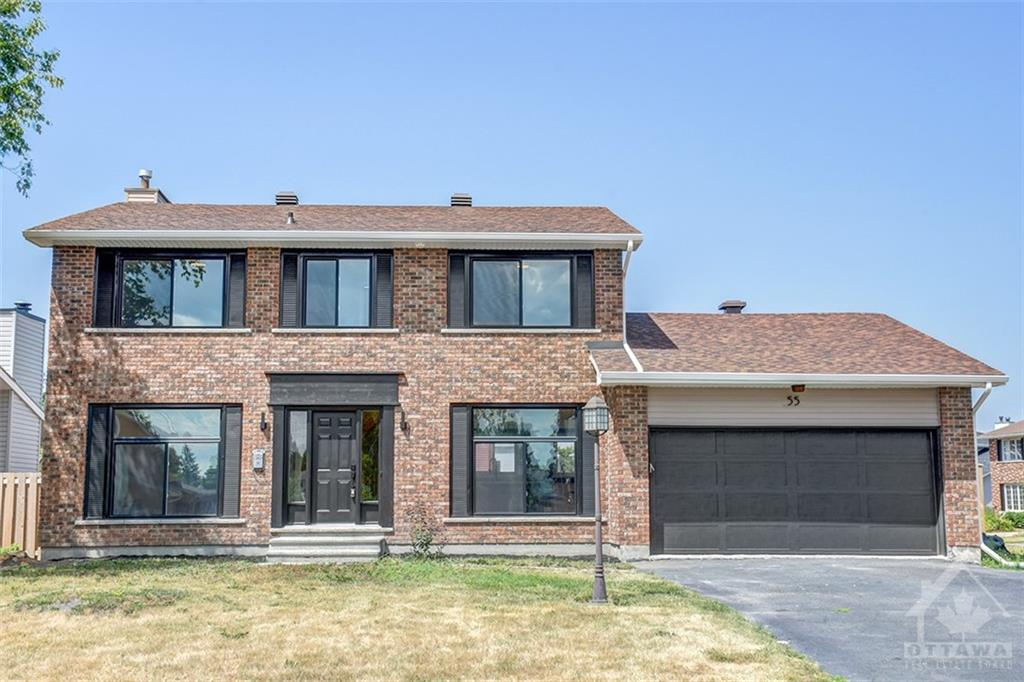 Removed: 55 Charing Road, Ottawa, ON - Removed on 2020-07-16 12:03:16