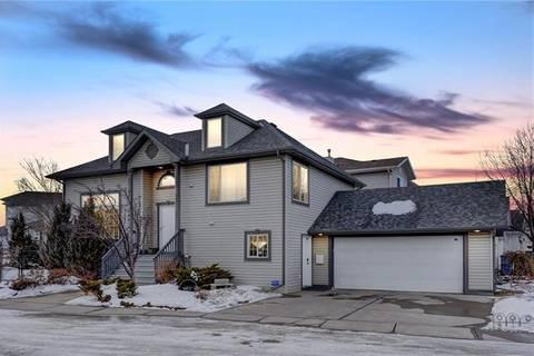 55 Country Hills Manor Northwest, Calgary | Image 1
