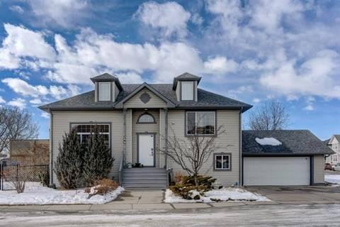 55 Country Hills Manor Northwest, Calgary | Image 2