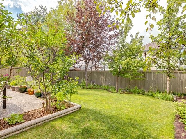 For Sale: 55 Cranfield Crescent Southeast, Calgary, AB | 3 Bed, 2 Bath House for $440,000. See 45 photos!