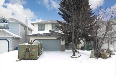 House for sale at  55 Del Ray Crescent  Northeast Calgary Alberta - MLS: C4291618