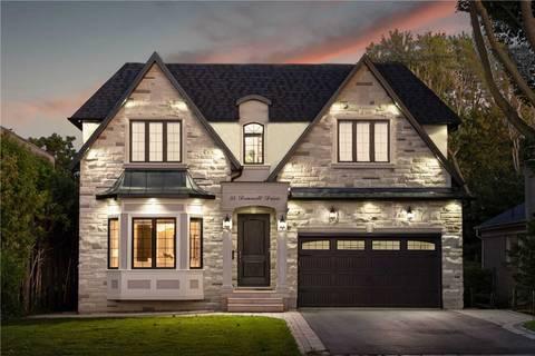 55 Dennett Drive, Toronto   Image 1
