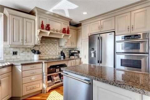 House for sale at 55 Douglas Woods Te Southeast Calgary Alberta - MLS: C4292135