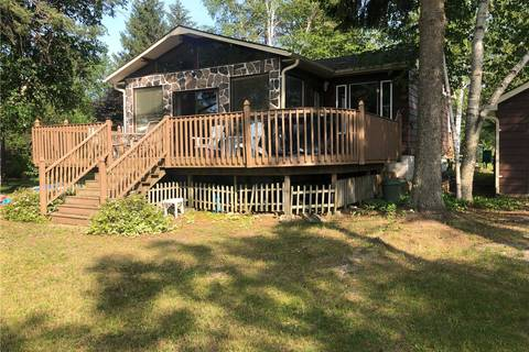 House for sale at 55 Driftwood Shores Rd Kawartha Lakes Ontario - MLS: X4421116