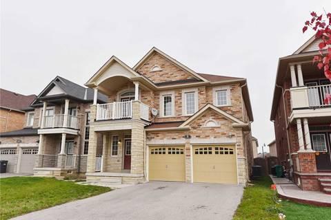 55 Drummondville Drive, Brampton | Image 1