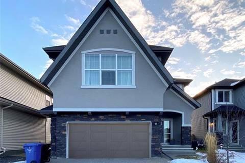 House for sale at 55 Evansview Pk Northwest Calgary Alberta - MLS: C4281077