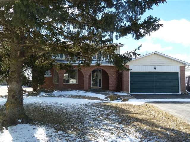 For Sale: 55 Fife Road, East Luther Grand Valley, ON   4 Bed, 2 Bath House for $514,995. See 12 photos!