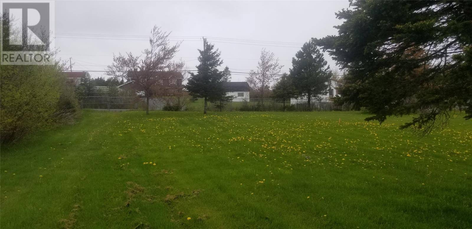 Residential property for sale at 55 Foxtrap Access Rd Conception Bay South Newfoundland - MLS: 1197693