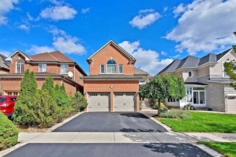 House for sale at 55 Frank Endean Rd Richmond Hill Ontario - MLS: N4974947