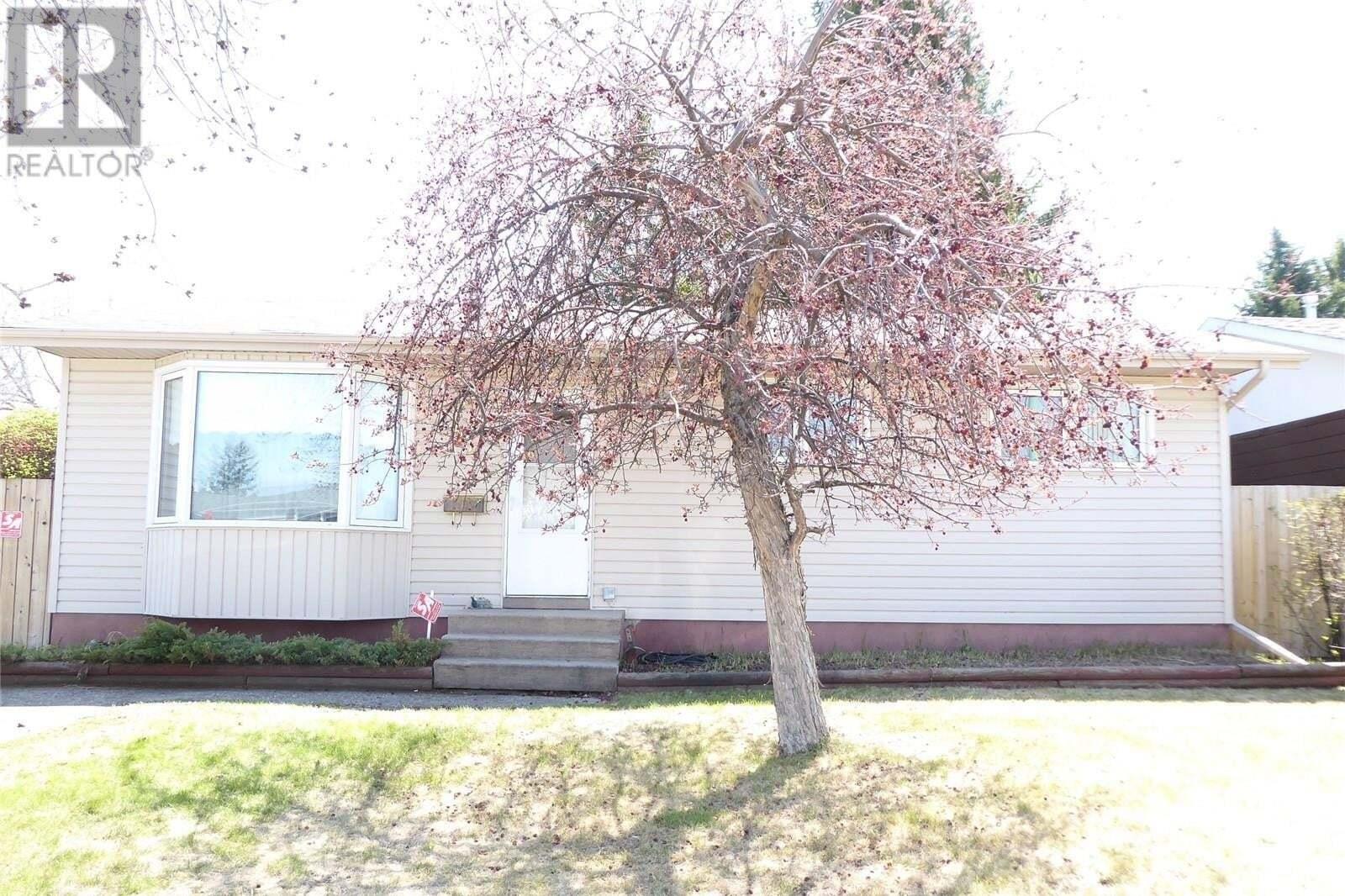 House for sale at 55 Galbraith Cres Saskatoon Saskatchewan - MLS: SK808739