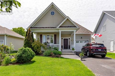 House for sale at 55 Glenora Dr Bath Ontario - MLS: 191768
