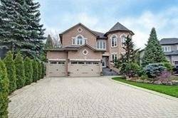 House for sale at 55 Goldpark Ct Vaughan Ontario - MLS: N4485917