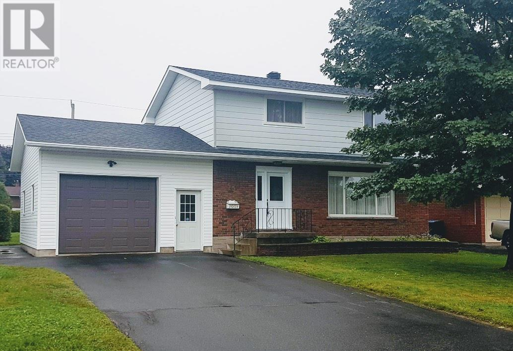 Removed: 55 Grandhaven Crescent, Sault Ste Marie, ON - Removed on 2019-09-27 06:03:14