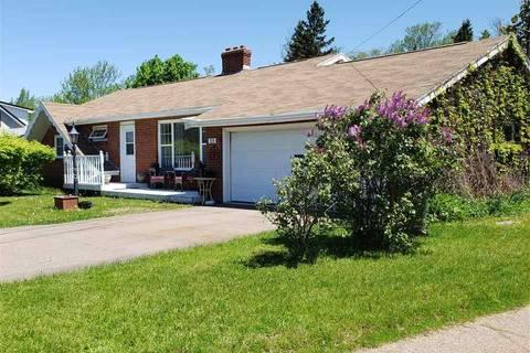 House for sale at 55 Grandview Dr Truro Nova Scotia - MLS: 201913867