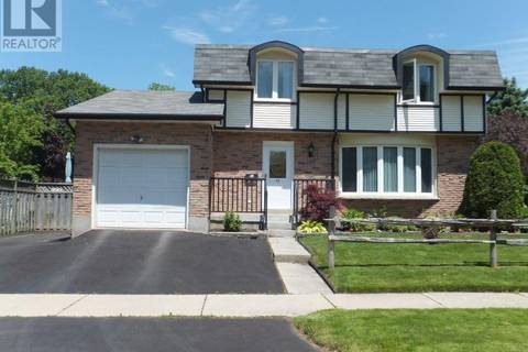 House for sale at 55 Haliburton Pl London Ontario - MLS: 201251